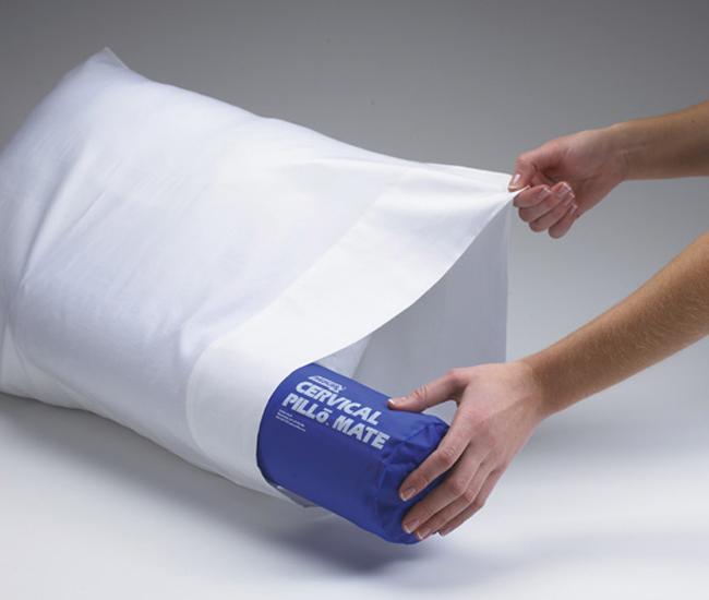 MedicAir Inflatable Cervical Roll