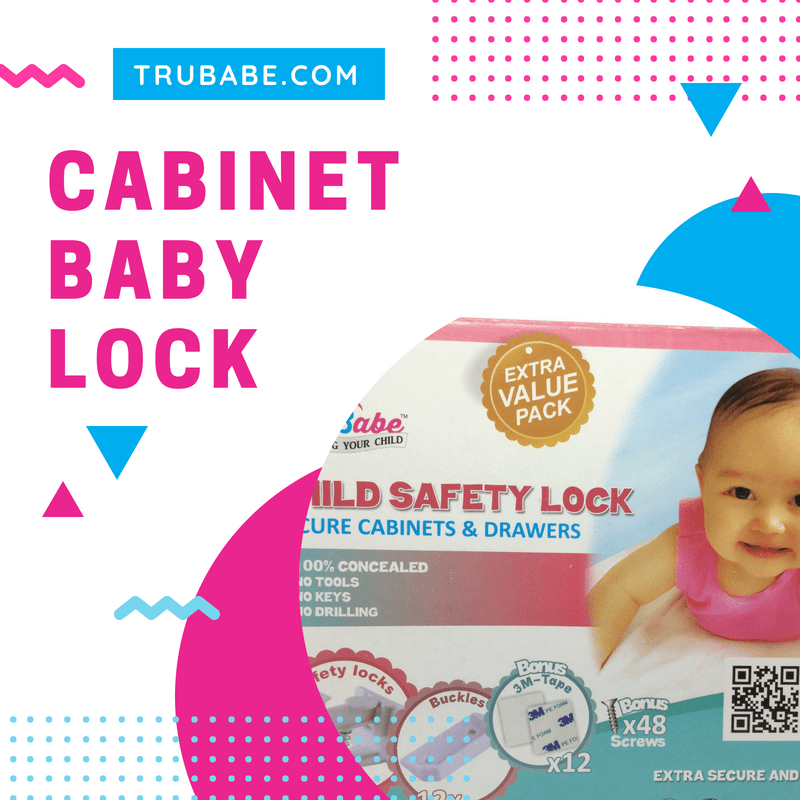 026c636735d2 buyers guide cabinet locks baby