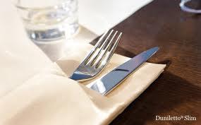 Range Couteau Cuisine