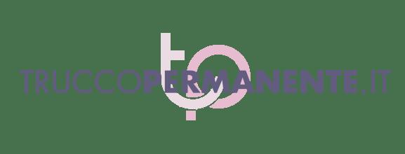TRUCCO PERMANENTE crotone