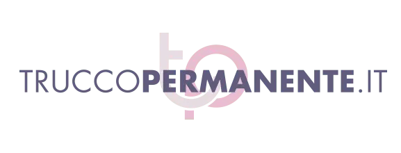 Corsi MicroBlading Catanzaro