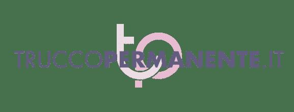 microblading torino