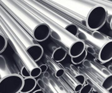 tube_pipe