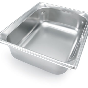 stainlesssink