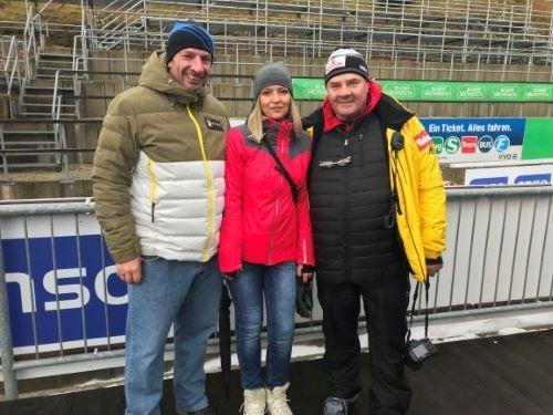 truck-team-boerner-sponsoring-rbsv-rene-thierfelder