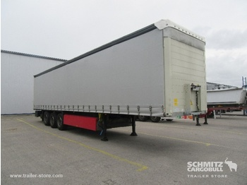 semi trailers for sale in germany roman republic diagram new and used from truck1 usa schmitz cargobull curtainsider standard trailer