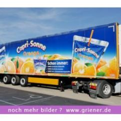 Semi Trailers For Sale In Germany Whirlpool Dryer Motor Wiring Diagram New And Used From Truck1 Usa Krone Sd 27 Lbw 2000kg Ds Slx 300 Blumen 2 75