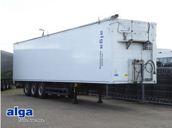 semi trailers for sale in germany 2000 honda civic parts diagram new and used schmitz sw from truck1 usa cargobull 24 sl g 92m 10mm boden scb achsen walking