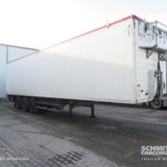 Semi Trailers For Sale In Germany Atx Motherboard Diagram With Labels New And Used Walking Floor From Schmitz Cargobull Standard Trailer