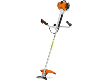 Stihl FE 55 garden equipment from Germany for sale at