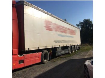 semi trailers for sale in germany pickups wiring diagrams berger from at truck1 sapl 24 curtainsider trailer
