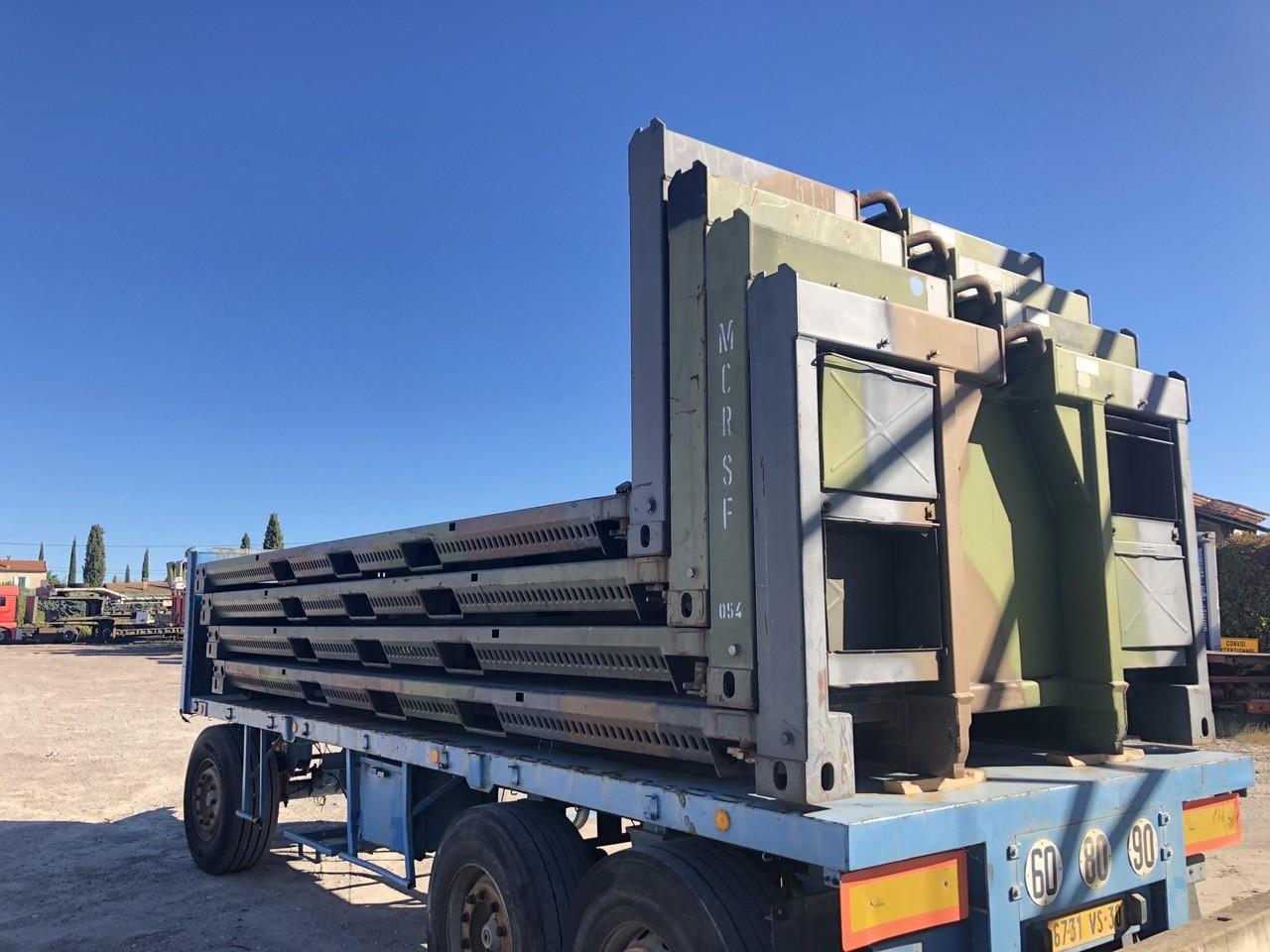 truck1 fr