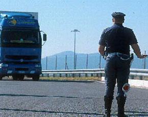 controllo-polizia2