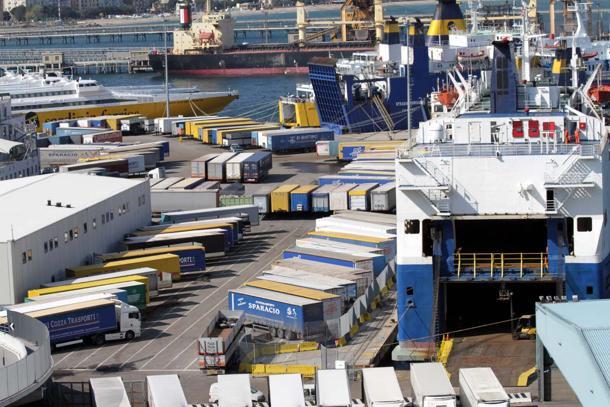 wpid-porto_vado__autostrade_del_mare-h110321163745.jpg