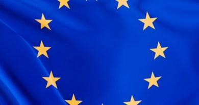 Europa_web