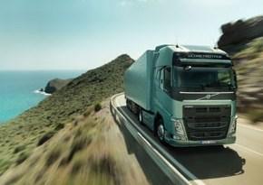 Volvo-Globetrotter-mare_tn_290_230