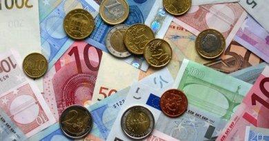 Euro_banconote_monete