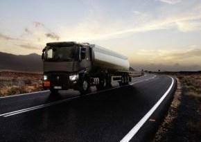 renault_trucks_t_cisterna_tn_290_230