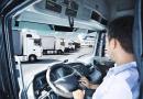 Covid-19: Si riparte il 20 maggio con gli esami di guida