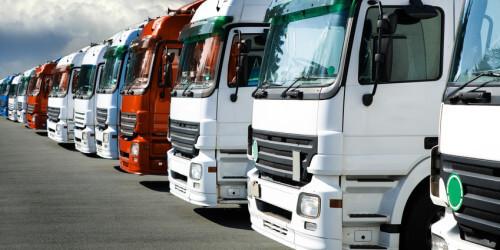 In gazzetta ufficiale il decreto investimenti 2020/2021: 122 milioni per l'autotrasporto