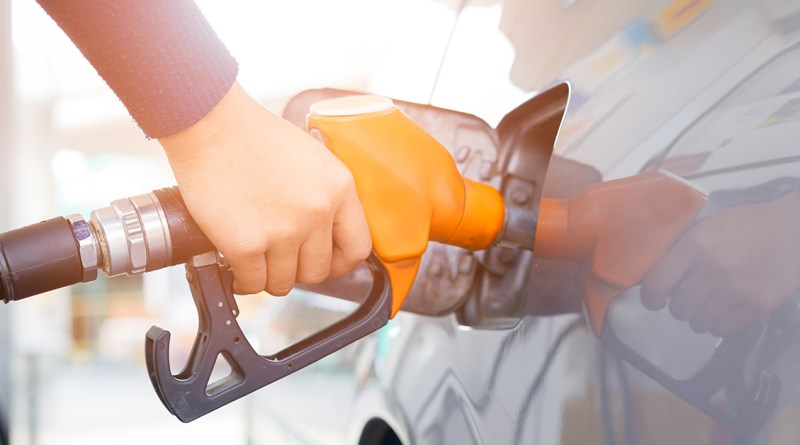 MIT pubblica i costi del gasolio per la fatturazione di Luglio