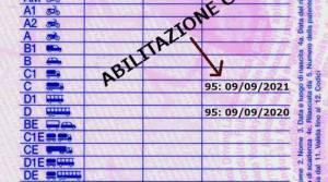 rilascio-abilitazione-per-cqc-patente-131300.660x368