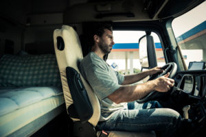 How-truckers-can-stay-healthy-on-the-road