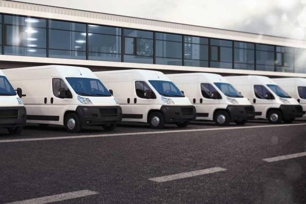 f1_0_la-digitalizzazione-si-estende-anche-al-noleggio-di-veicoli-commerciali