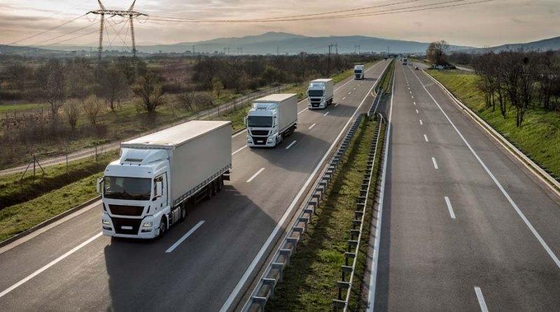 Autotrasporto: documenti da esibire in caso di controlli per il trasporto in conto proprio