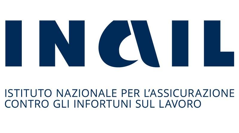 Covid-19: Nuova circolare Inail illustra le prestazioni garantite in caso di contagio di origine professionale