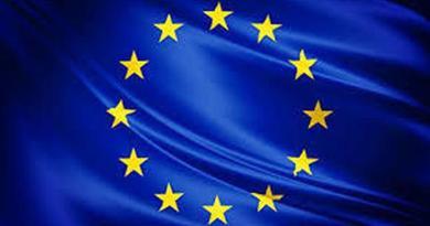 Certificati e revisioni: la Ue propone un'ulteriore proroga