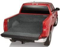 BedRug Carpet Bed Liner - FREE SHIPPING