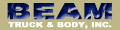 beam truck body disposal trucks equipment for sale woonsocket rhode island