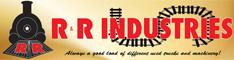 r&r industries commercial trucks equipment springfield ma mass