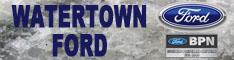 watertown ford truck sales mass