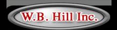 wb hill tanks trailers east longmeadow mass