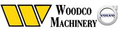 woodco machinery volvo heavy equipment construction equip avon ma woburn mass johnston ri
