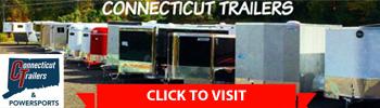 metropolitan truck center trucks bodies stoughton ma