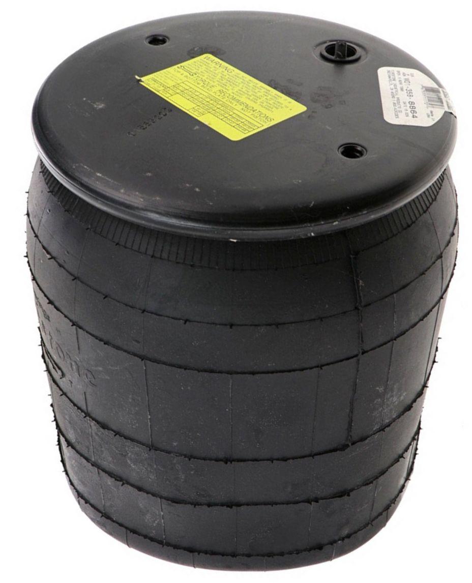 medium resolution of firestone w01 358 8864 air spring