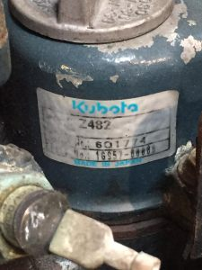 Kubota Engine_3-10-16_4