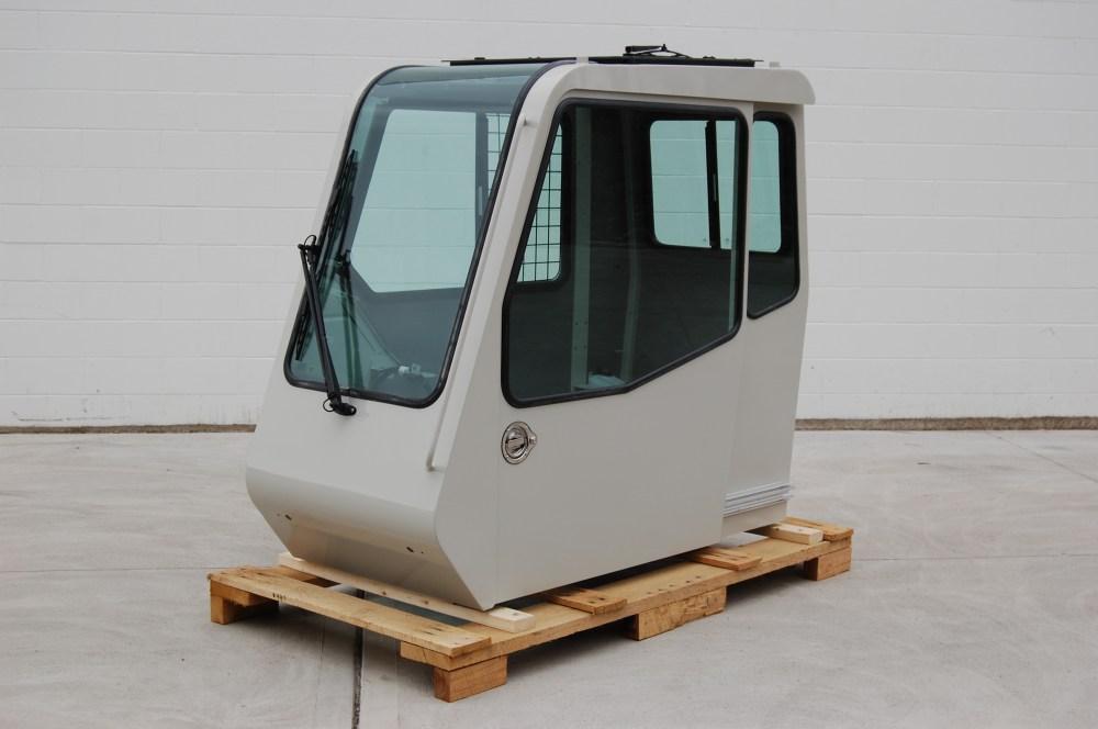 medium resolution of crane cab 1