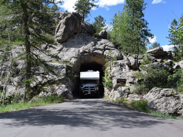 11 Benefits of Truck Camper Ownership | Truck Camper Adventure