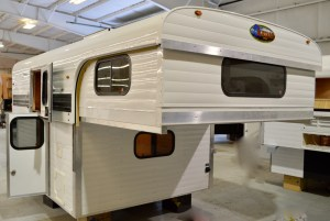 Building a Great Overland Expedition Truck Camper Rig (Part
