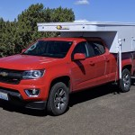 Top 7 Pop Up Truck Campers For Mid Size Trucks Truck Camper Adventure