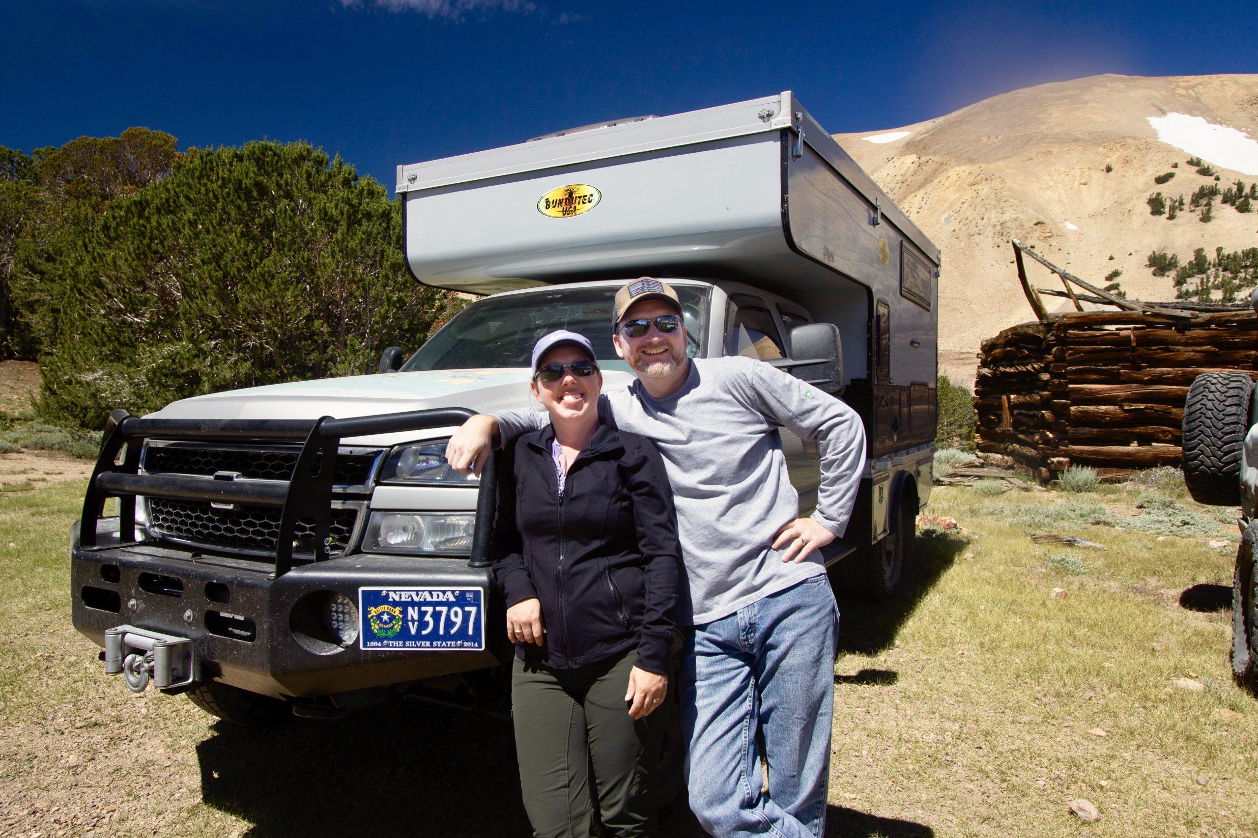 www.truckcamperadventure.com
