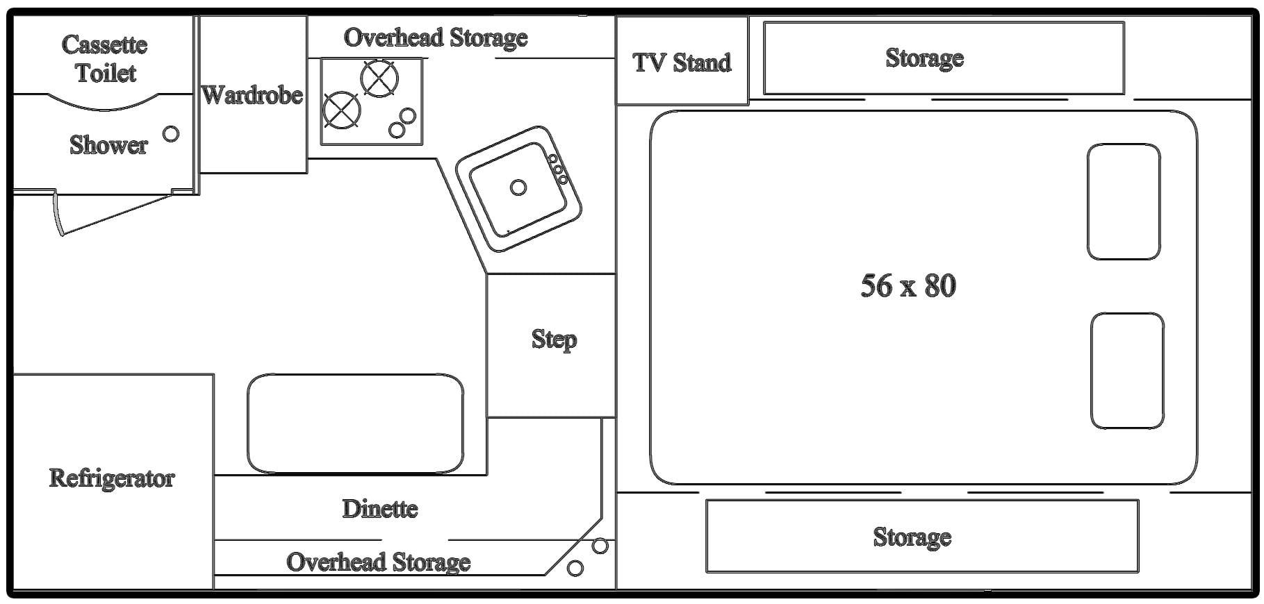 hight resolution of  northstar northstar camper wiring diagram data diagram schematic on northstar engine diagram northstar thermostat