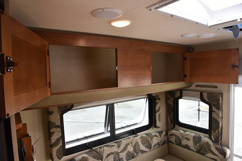 Full Size Bed Frame Storage