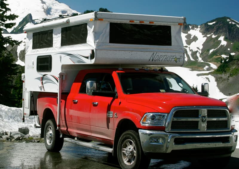 Image For  Dodge Ram  Truck Accessories