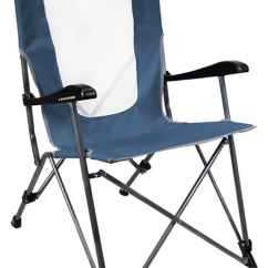 Folding Camping Chairs Costco Big Man Chair Lazy Boy The Most Comfortable - Best Camp For 2018
