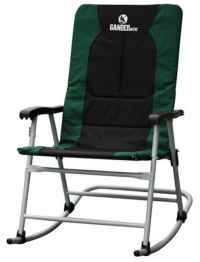 Rocky Mountain Camping Chairs. camping rv parks near rocky ...